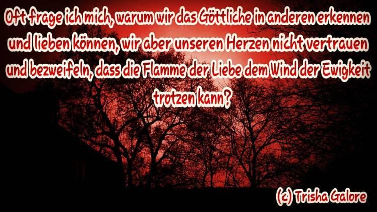 tumblr_oj9kzhqmck1w19w7ko1_1280