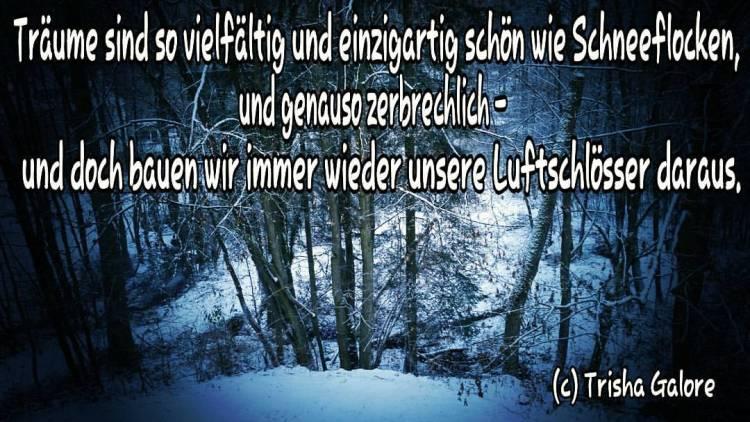 tumblr_ojb3fghyzl1w19w7ko1_1280