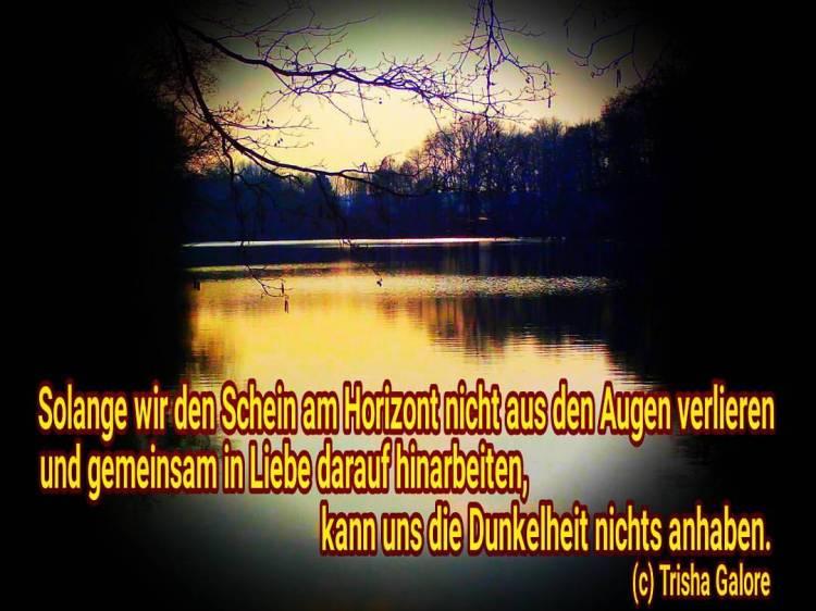 tumblr_olkqar4llr1w19w7ko1_1280