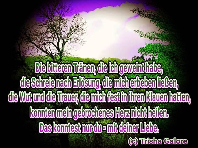 tumblr_olxir1ircf1w19w7ko1_1280