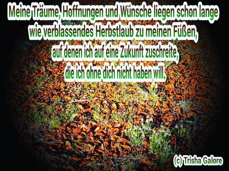 tumblr_om1b65fqgv1w19w7ko1_1280