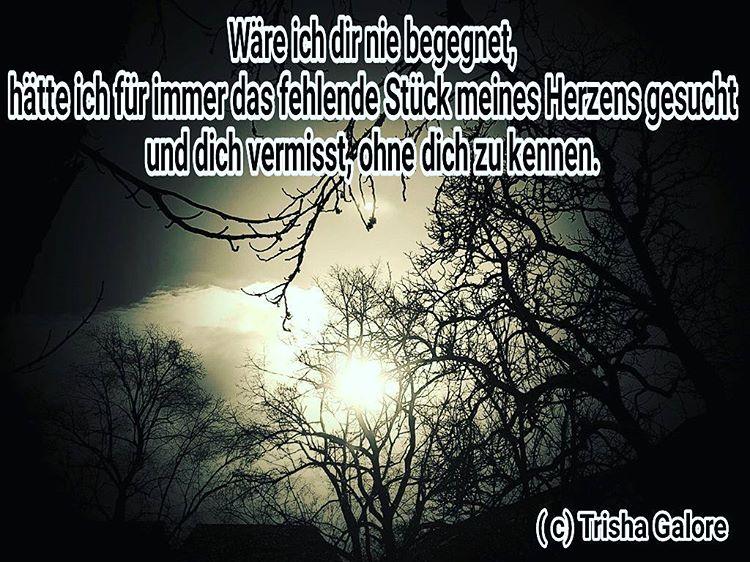 tumblr_om1b7foe6f1w19w7ko1_1280