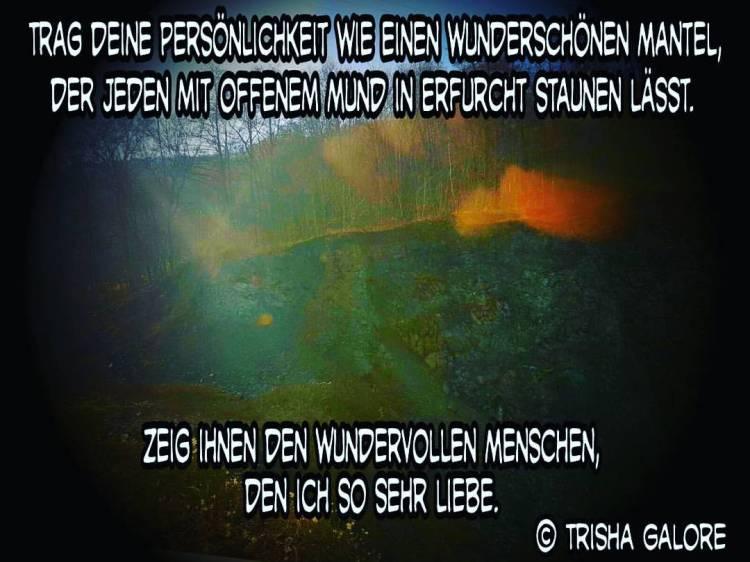 tumblr_omap09dcca1w19w7ko1_1280
