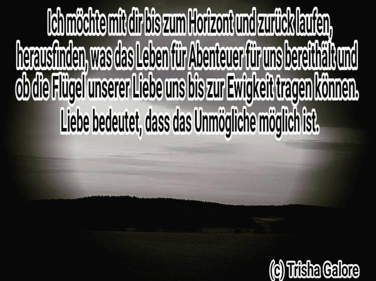 tumblr_ompd9u5kXt1w19w7ko1_1280