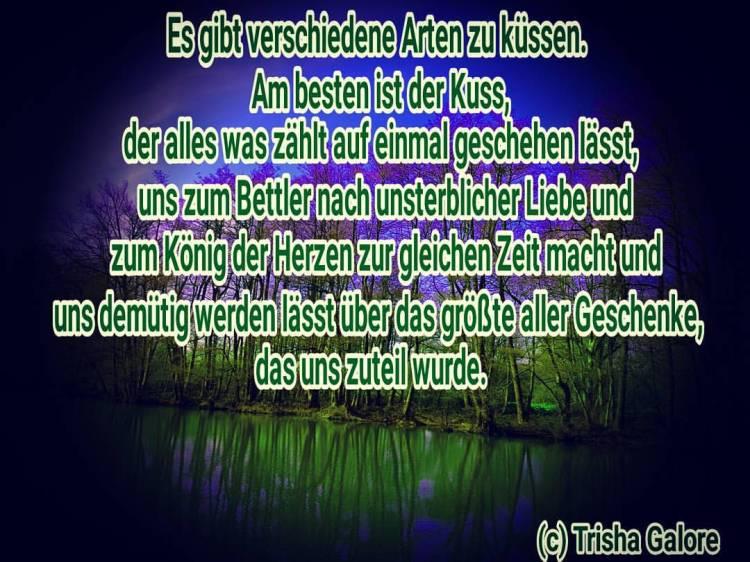 tumblr_on9r5w0QHS1w19w7ko1_1280