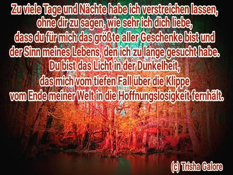 tumblr_onbjw7KMZJ1w19w7ko1_1280