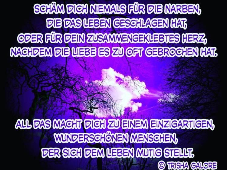 tumblr_onoc672gw71w19w7ko1_1280