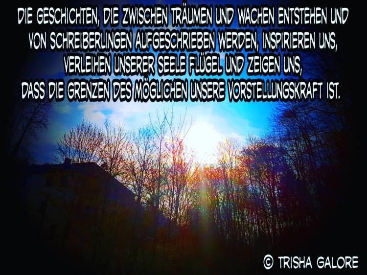 tumblr_op0ll3tacB1w19w7ko1_1280