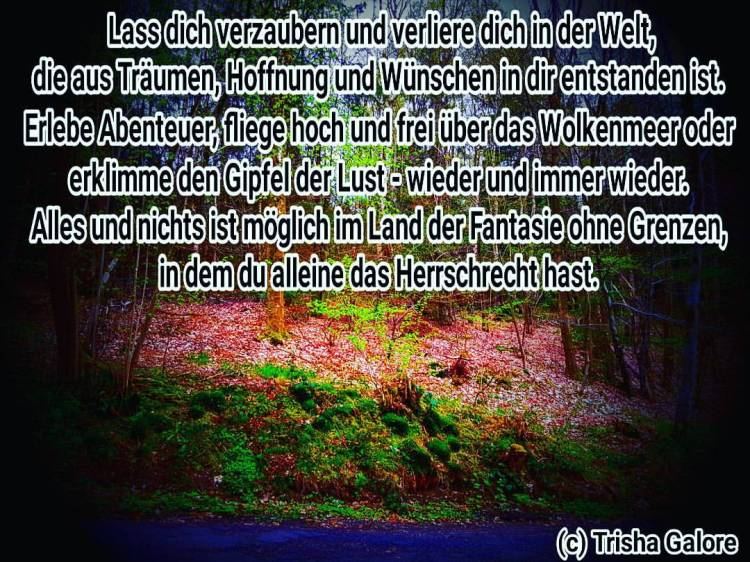 tumblr_opfe7qcIlf1w19w7ko1_1280