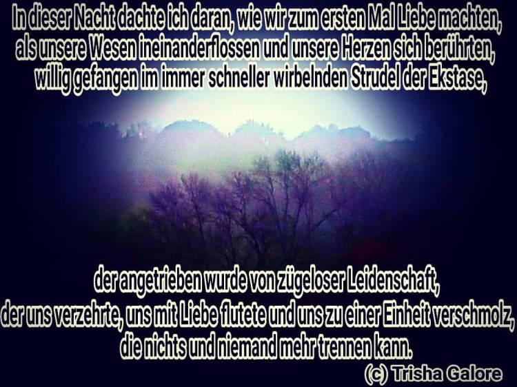 tumblr_opoqzgypIT1w19w7ko1_1280