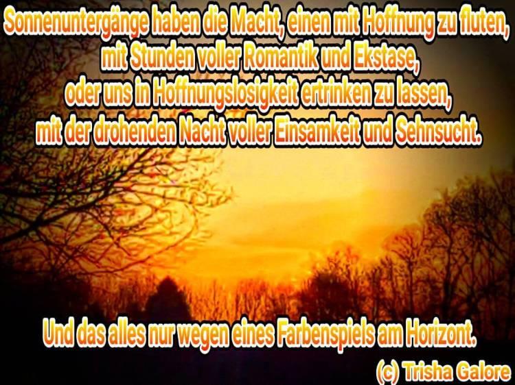 tumblr_oq3egwrSB11w19w7ko1_1280