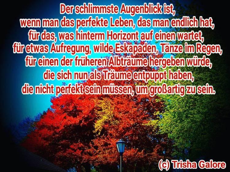 tumblr_oq5ebd5oxH1w19w7ko1_1280