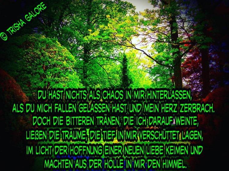 tumblr_oqifirhT771w19w7ko1_1280