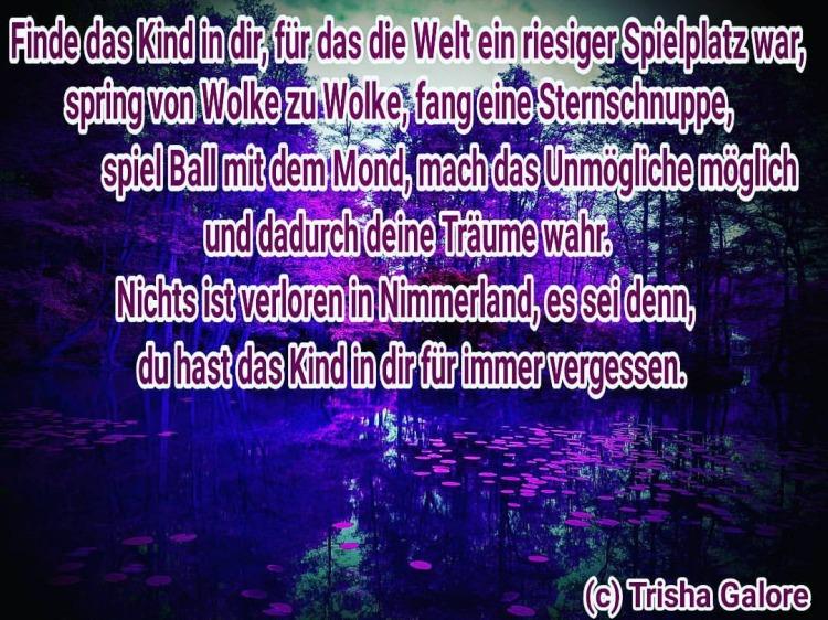 tumblr_oqnttkqrcE1w19w7ko1_1280