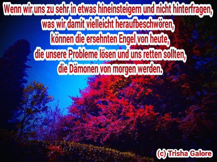 tumblr_oqrgn88B2V1w19w7ko1_1280