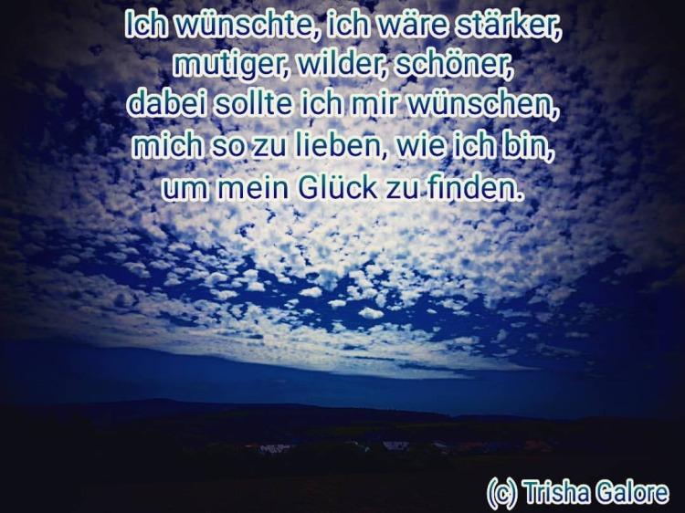 tumblr_orduhqF5rM1w19w7ko1_1280