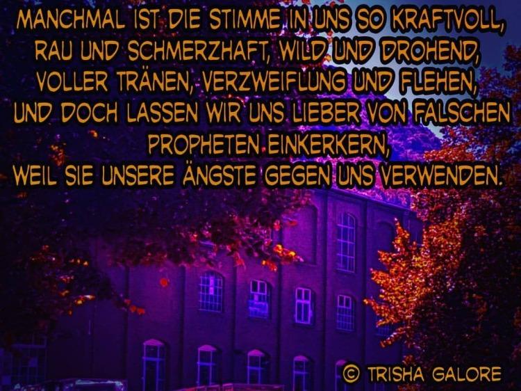tumblr_orjhenrcqu1w19w7ko1_1280