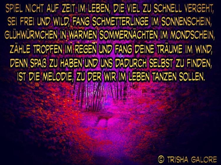 tumblr_orlcy0YPPR1w19w7ko1_1280