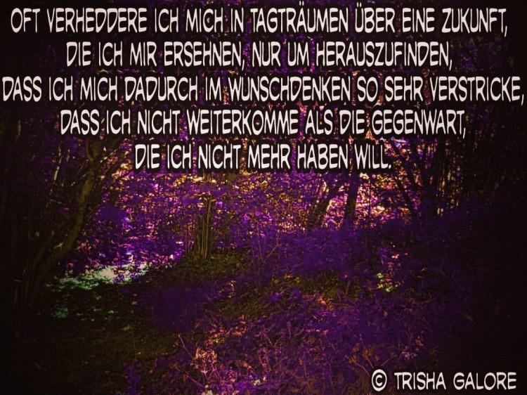 tumblr_oruffs8miV1w19w7ko1_1280