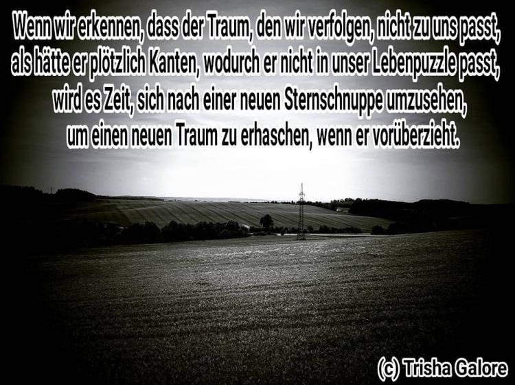 tumblr_os24vybfNN1w19w7ko1_1280