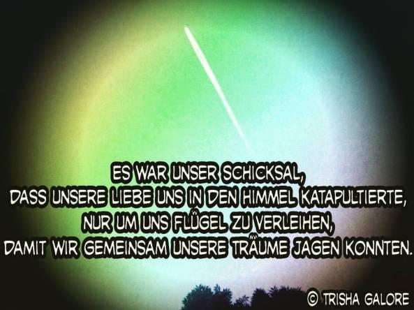 tumblr_osz2bc0gEM1w19w7ko1_1280