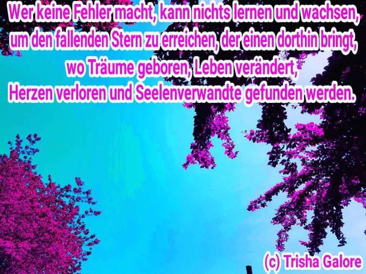 tumblr_otc71hRqAi1w19w7ko1_1280