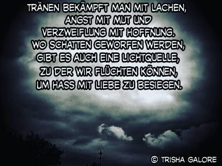 tumblr_otwgibKboJ1w19w7ko1_1280