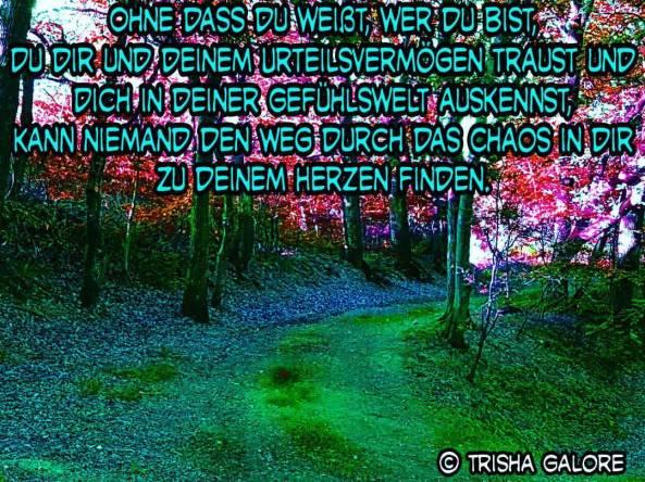 tumblr_ouexc2BlHu1w19w7ko1_1280