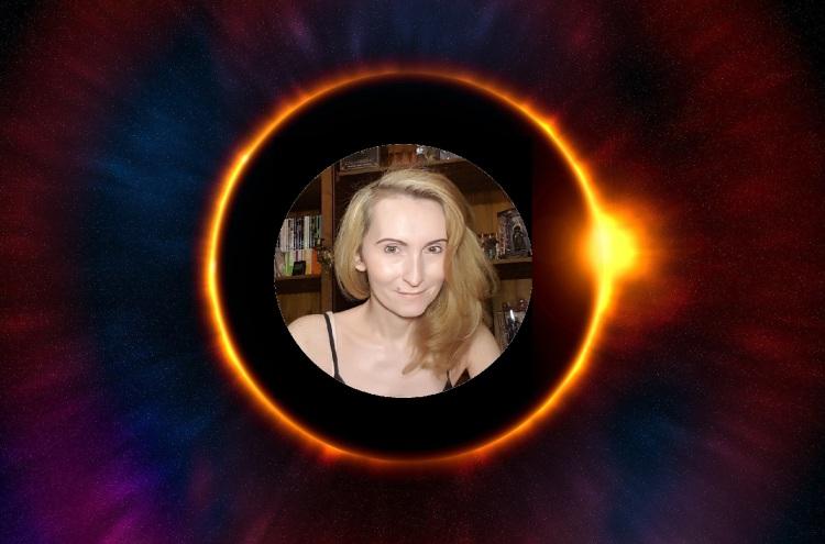 eclipse-1492818_1920 cover